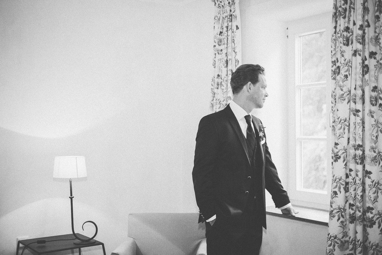 Britta & Andreas - Hochzeitenfotograf Koeln Hochzeitsfoto BA  38