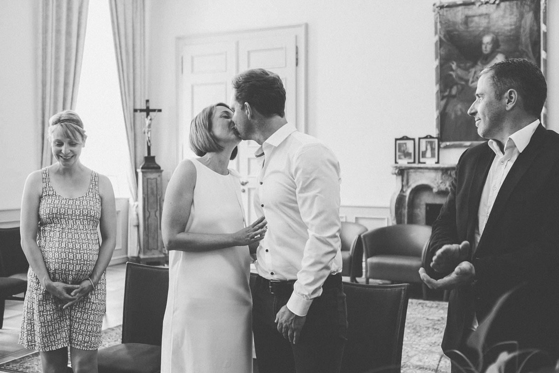Britta & Andreas - Hochzeitenfotograf Koeln Hochzeitsfoto BA  4