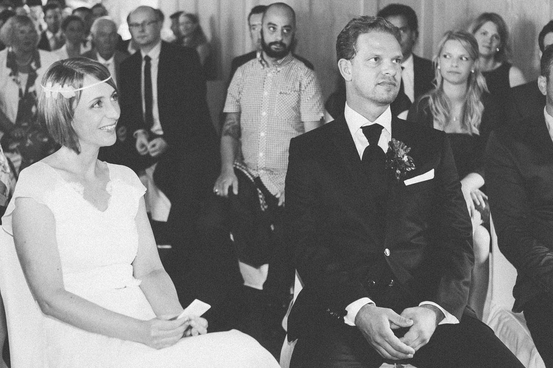 Britta & Andreas - Hochzeitenfotograf Koeln Hochzeitsfoto BA  40