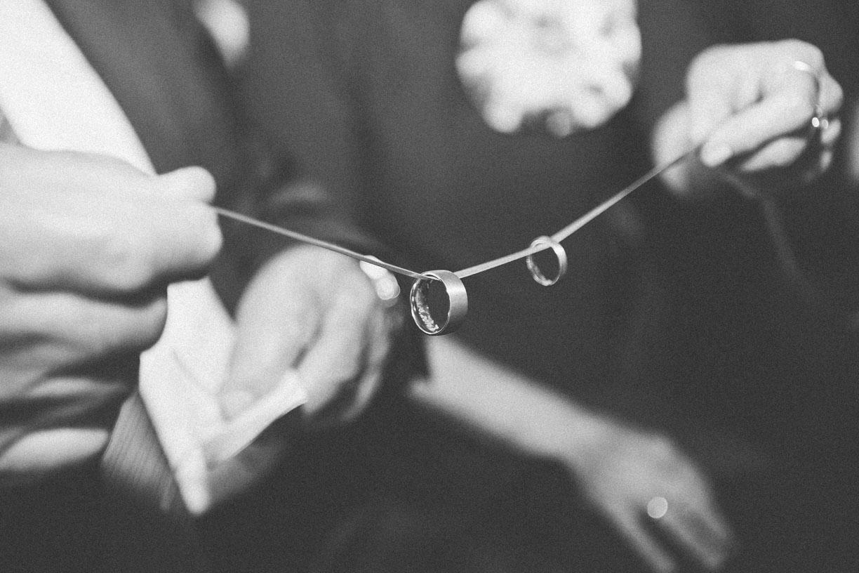 Britta & Andreas - Hochzeitenfotograf Koeln Hochzeitsfoto BA  41