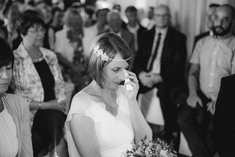 Britta & Andreas - Hochzeitenfotograf Koeln Hochzeitsfoto BA  44