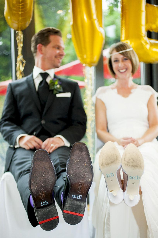 Britta & Andreas - Hochzeitenfotograf Koeln Hochzeitsfoto BA  45