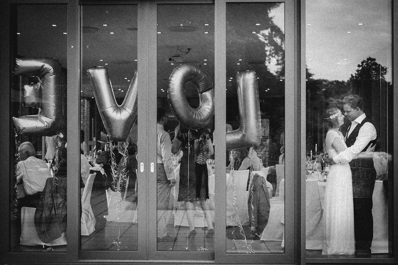 Britta & Andreas - Hochzeitenfotograf Koeln Hochzeitsfoto BA  49