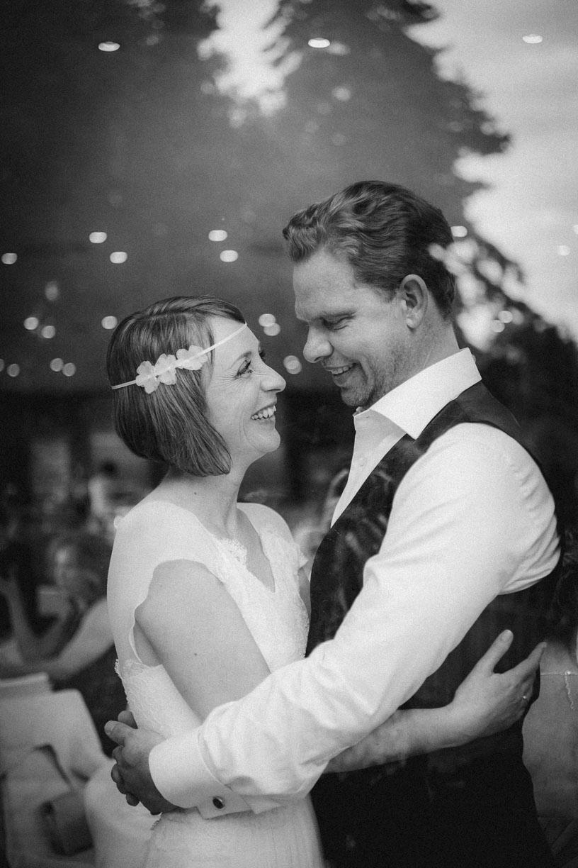 Britta & Andreas - Hochzeitenfotograf Koeln Hochzeitsfoto BA  50