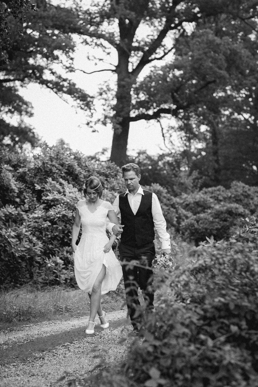 Britta & Andreas - Hochzeitenfotograf Koeln Hochzeitsfoto BA  51