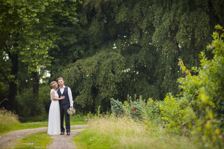 Britta & Andreas - Hochzeitenfotograf Koeln Hochzeitsfoto BA  52
