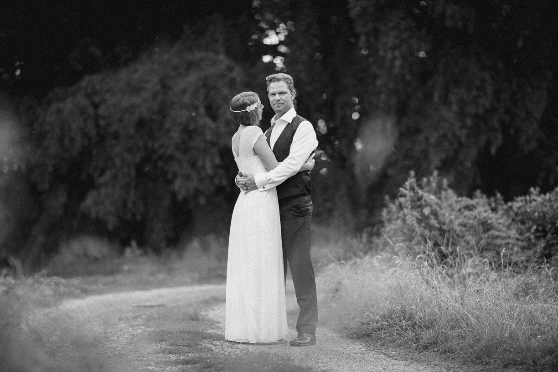 Britta & Andreas - Hochzeitenfotograf Koeln Hochzeitsfoto BA  53