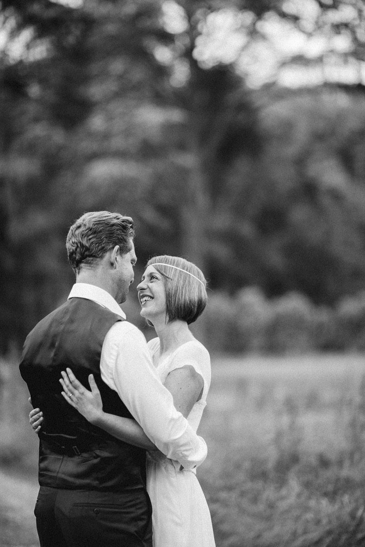Britta & Andreas - Hochzeitenfotograf Koeln Hochzeitsfoto BA  54