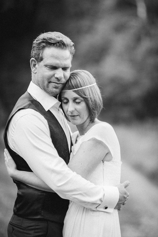 Britta & Andreas - Hochzeitenfotograf Koeln Hochzeitsfoto BA  55