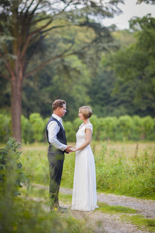 Britta & Andreas - Hochzeitenfotograf Koeln Hochzeitsfoto BA  56