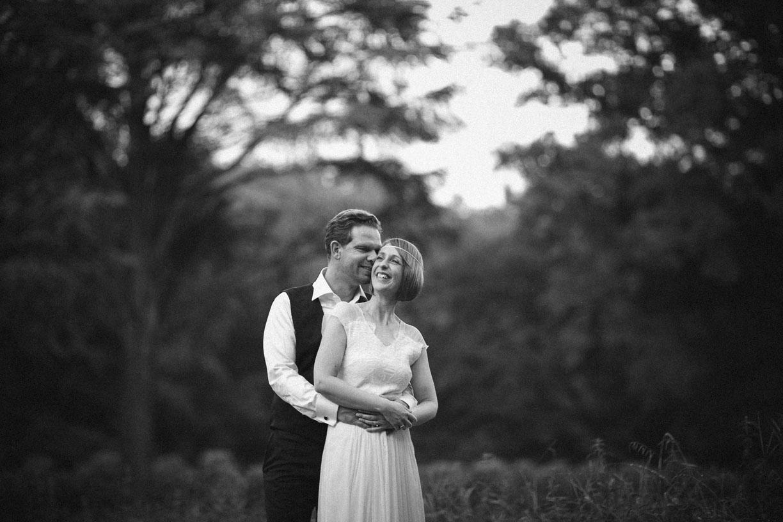 Britta & Andreas - Hochzeitenfotograf Koeln Hochzeitsfoto BA  57