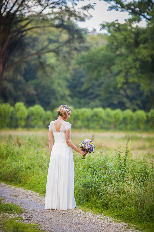 Britta & Andreas - Hochzeitenfotograf Koeln Hochzeitsfoto BA  59