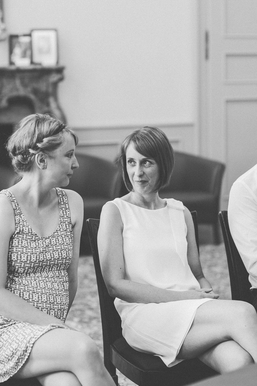 Britta & Andreas - Hochzeitenfotograf Koeln Hochzeitsfoto BA  6