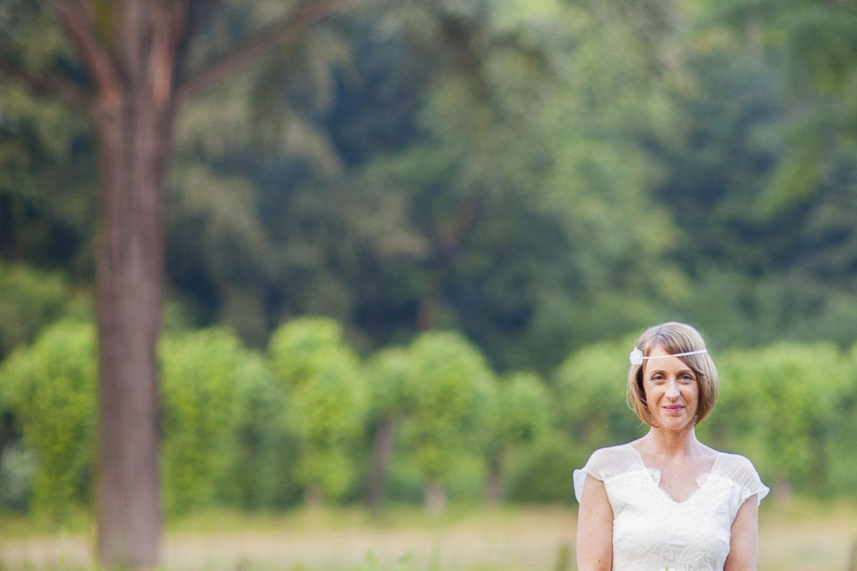 Britta & Andreas - Hochzeitenfotograf Koeln Hochzeitsfoto BA  60