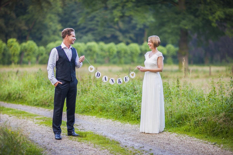 Britta & Andreas - Hochzeitenfotograf Koeln Hochzeitsfoto BA  62