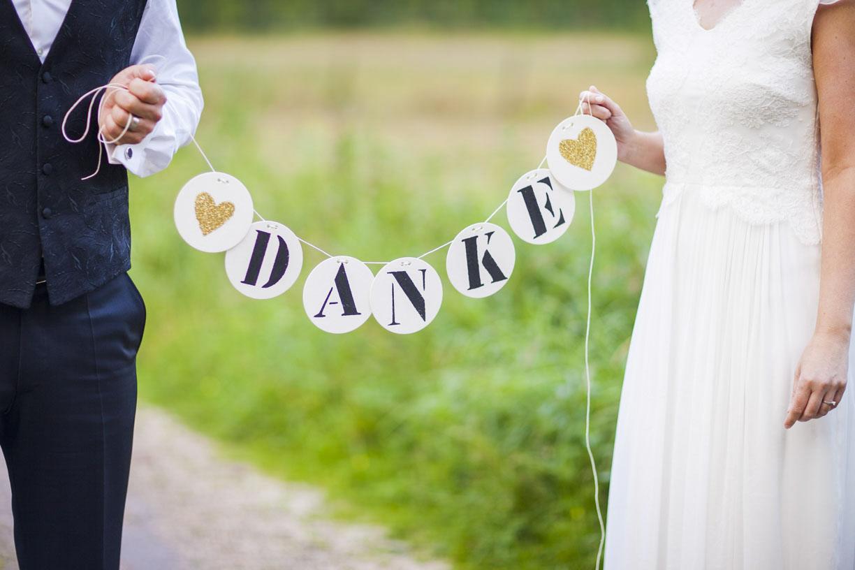Britta & Andreas - Hochzeitenfotograf Koeln Hochzeitsfoto BA  63