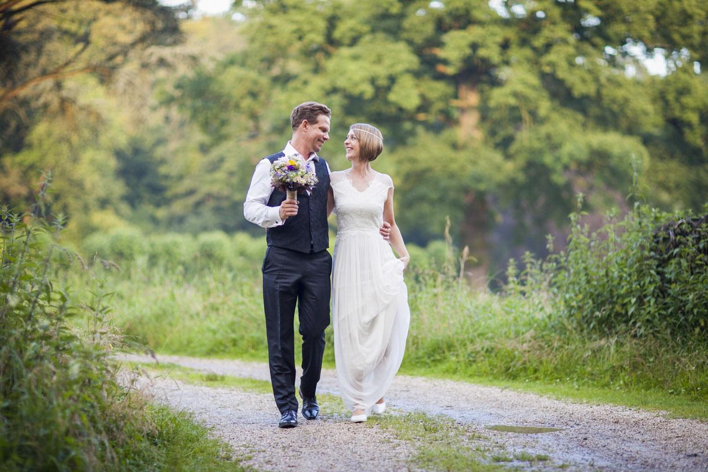 Britta & Andreas - Hochzeitenfotograf Koeln Hochzeitsfoto BA  64