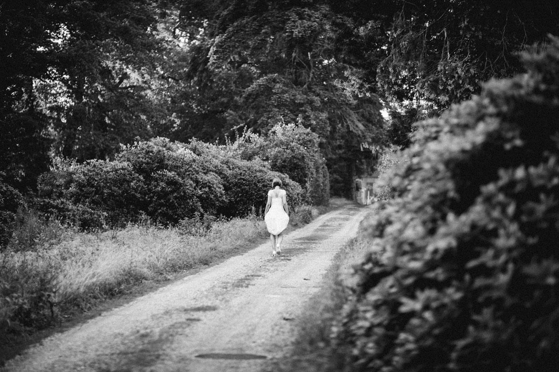 Britta & Andreas - Hochzeitenfotograf Koeln Hochzeitsfoto BA  65