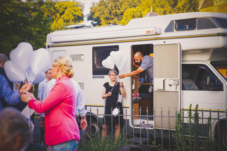 Britta & Andreas - Hochzeitenfotograf Koeln Hochzeitsfoto BA  66