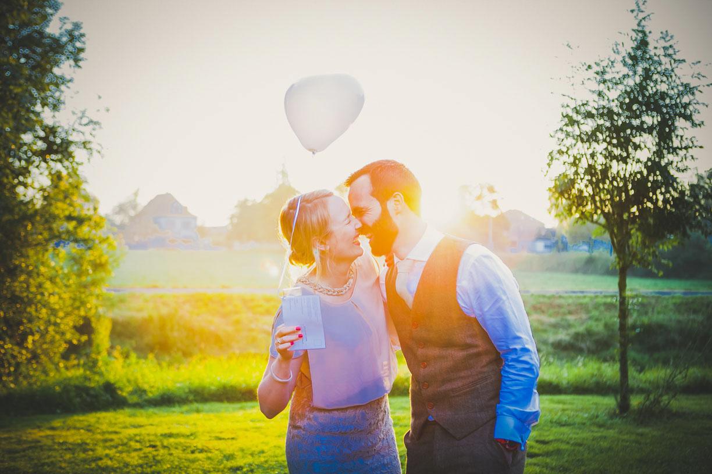 Britta & Andreas - Hochzeitenfotograf Koeln Hochzeitsfoto BA  68