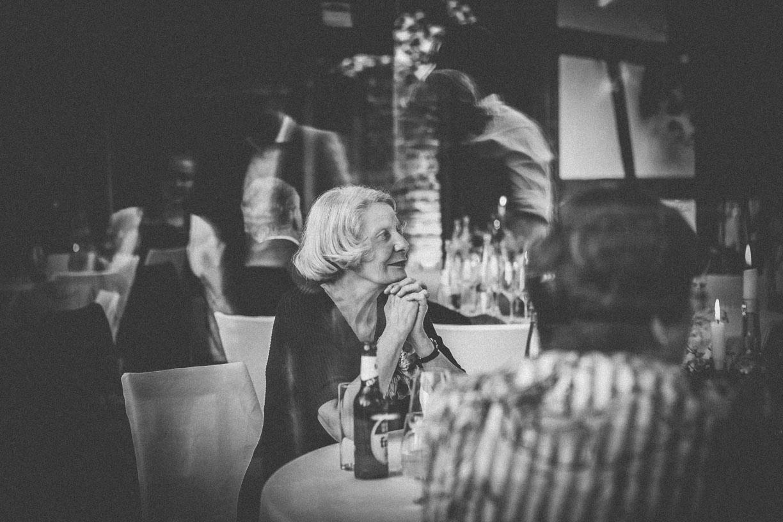 Britta & Andreas - Hochzeitenfotograf Koeln Hochzeitsfoto BA  72