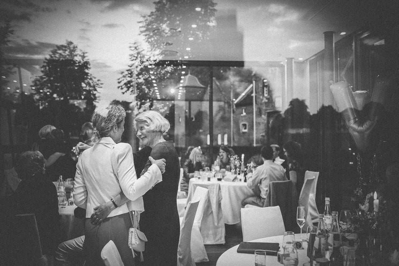Britta & Andreas - Hochzeitenfotograf Koeln Hochzeitsfoto BA  73