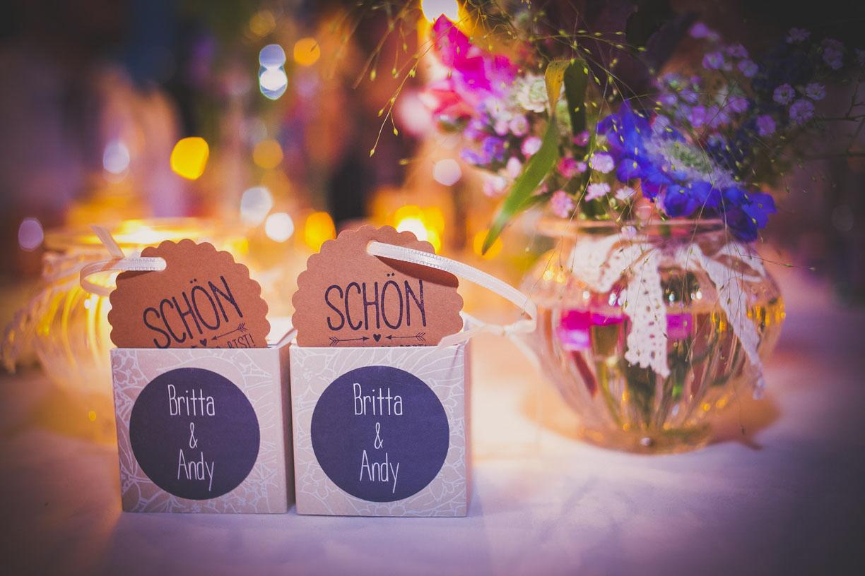 Britta & Andreas - Hochzeitenfotograf Koeln Hochzeitsfoto BA  74