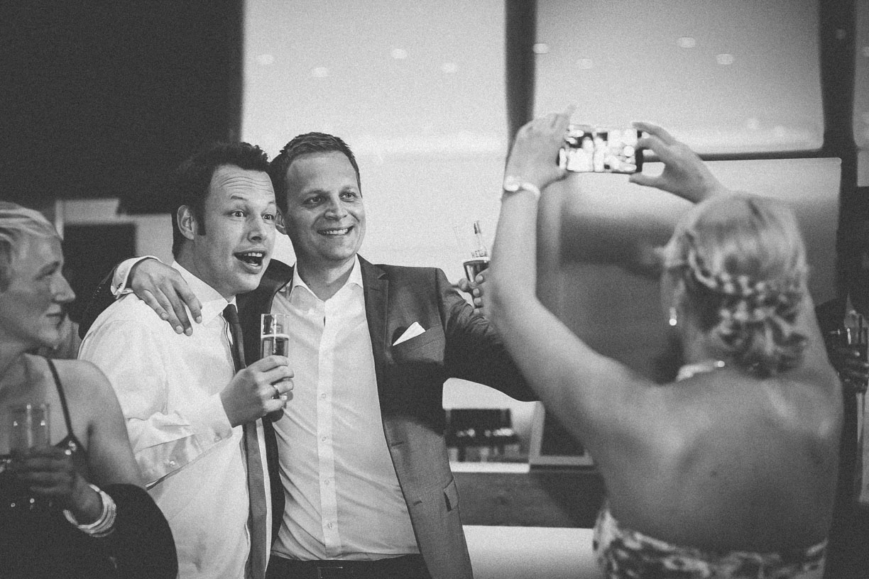 Britta & Andreas - Hochzeitenfotograf Koeln Hochzeitsfoto BA  76