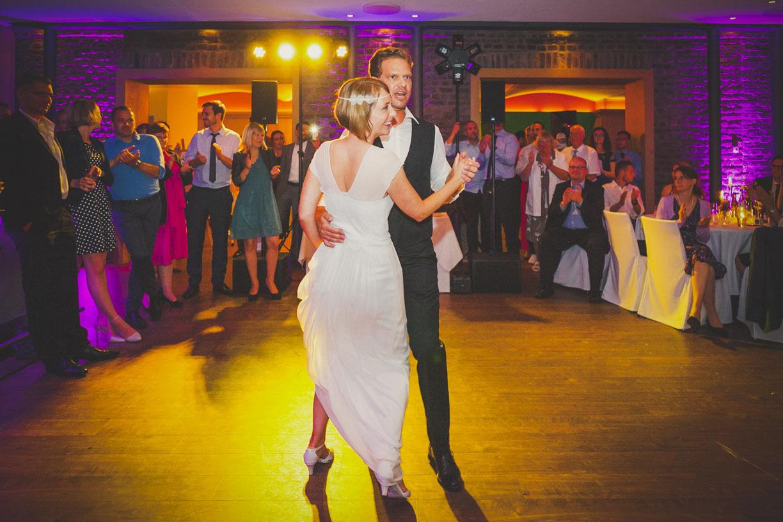 Britta & Andreas - Hochzeitenfotograf Koeln Hochzeitsfoto BA  77