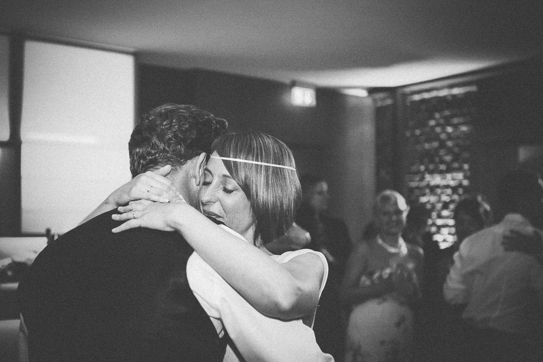 Britta & Andreas - Hochzeitenfotograf Koeln Hochzeitsfoto BA  78