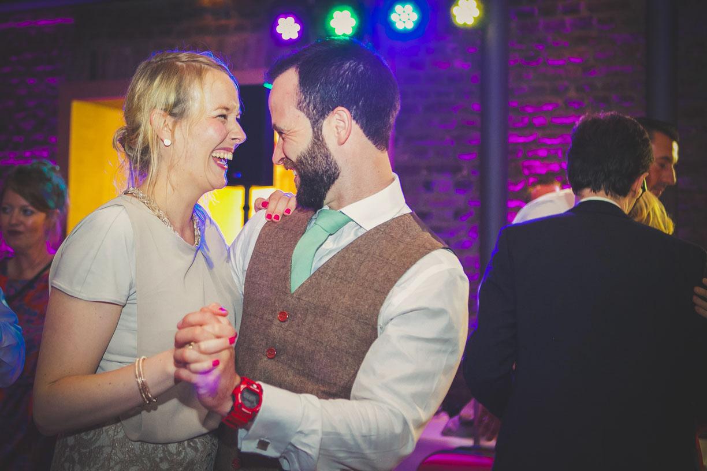 Britta & Andreas - Hochzeitenfotograf Koeln Hochzeitsfoto BA  79