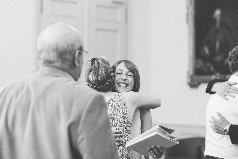 Britta & Andreas - Hochzeitenfotograf Koeln Hochzeitsfoto BA  8