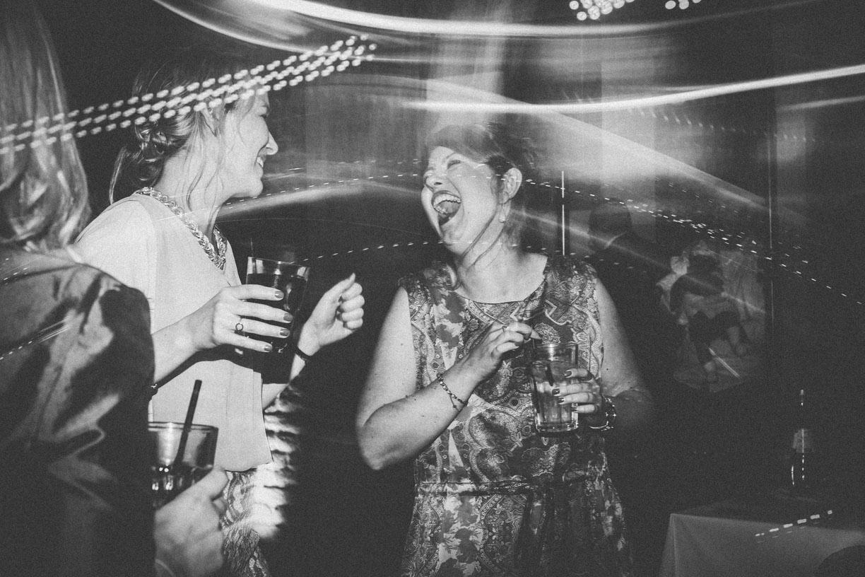 Britta & Andreas - Hochzeitenfotograf Koeln Hochzeitsfoto BA  81