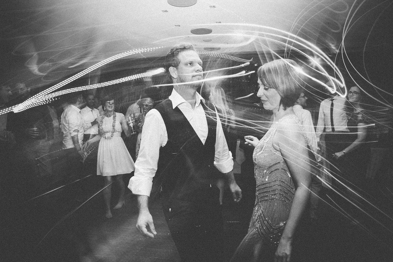 Britta & Andreas - Hochzeitenfotograf Koeln Hochzeitsfoto BA  83