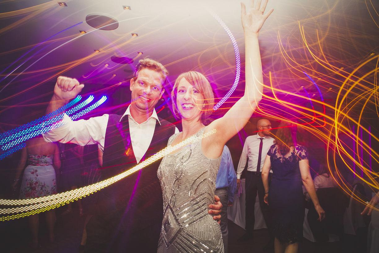 Britta & Andreas - Hochzeitenfotograf Koeln Hochzeitsfoto BA  84