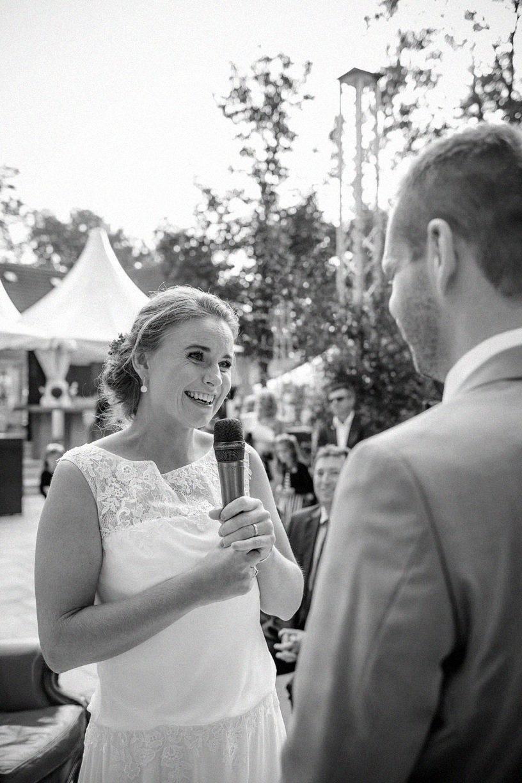 Daria & David - Hochzeitenfotograf Koeln Hochzeitsfoto DD  32 3 e1489104084769