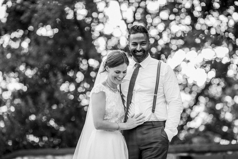 Hochzeit-in-Koeln-hochzeiten-Hochzeitsfotograf-Hochzeitsfotografie-koeln-Hochzeitsfotografin-Hochzeitsfotos-Bergisch-Gladbach-Bonn-Cologne-Fotografin-Guelten-Hamidanoglu-Troisdorf-aw