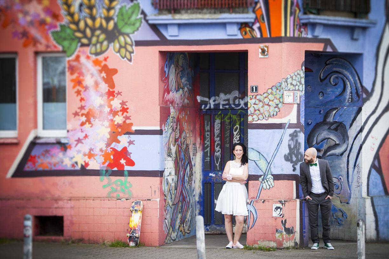 Jasmin & Julius - Hochzeitenfotograf Koeln Hochzeitsfoto JJ  10