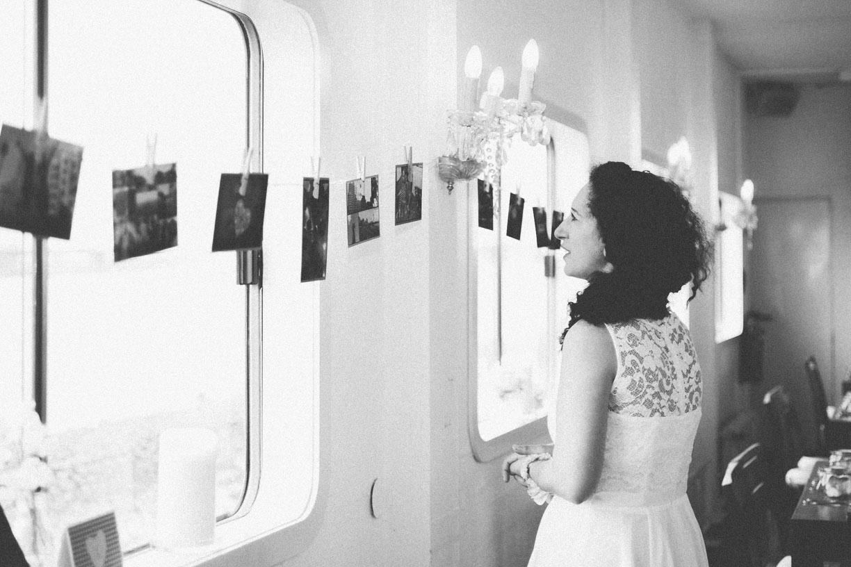 Jasmin & Julius - Hochzeitenfotograf Koeln Hochzeitsfoto JJ  100