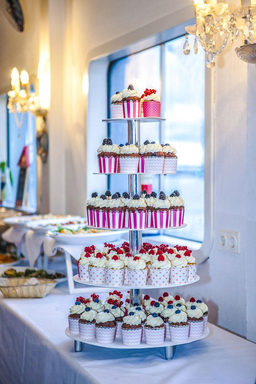 Jasmin & Julius - Hochzeitenfotograf Koeln Hochzeitsfoto JJ  110