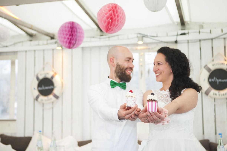 Jasmin & Julius - Hochzeitenfotograf Koeln Hochzeitsfoto JJ  112