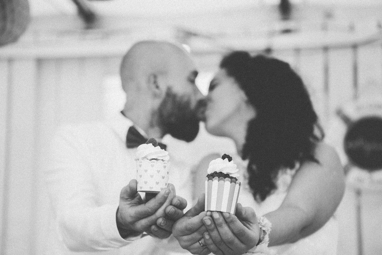 Jasmin & Julius - Hochzeitenfotograf Koeln Hochzeitsfoto JJ  113