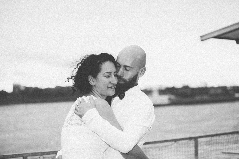 Jasmin & Julius - Hochzeitenfotograf Koeln Hochzeitsfoto JJ  114