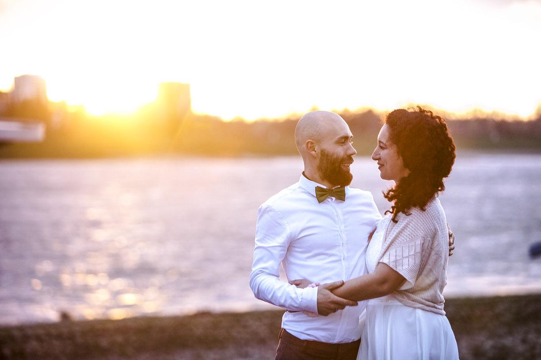 Jasmin & Julius - Hochzeitenfotograf Koeln Hochzeitsfoto JJ  115