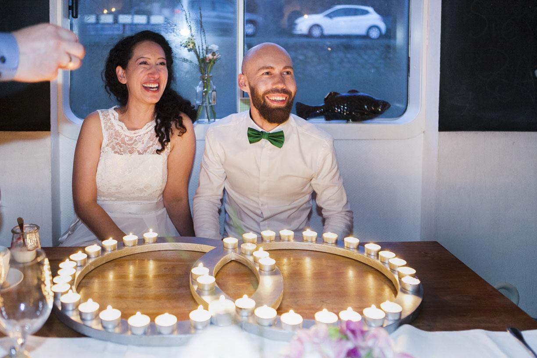 Jasmin & Julius - Hochzeitenfotograf Koeln Hochzeitsfoto JJ  119