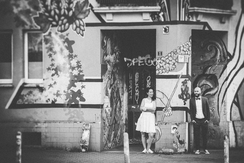Jasmin & Julius - Hochzeitenfotograf Koeln Hochzeitsfoto JJ  12