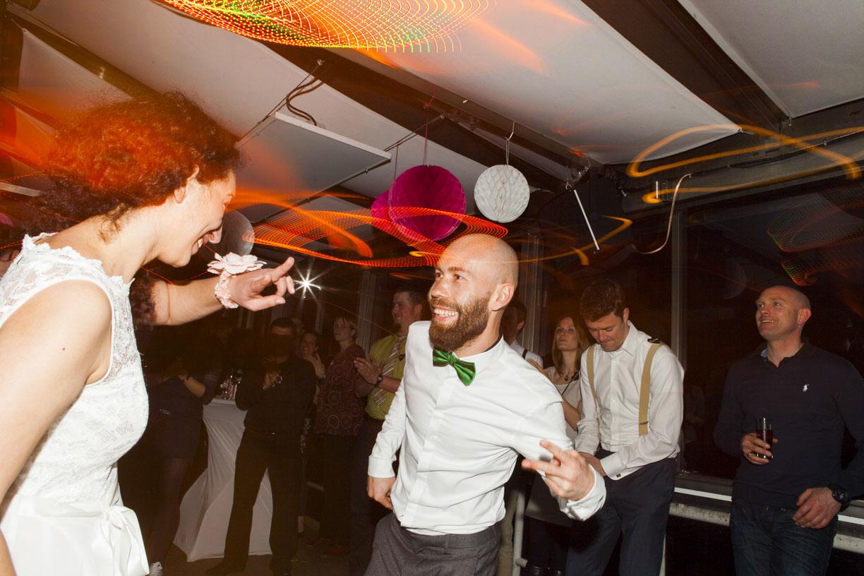 Jasmin & Julius - Hochzeitenfotograf Koeln Hochzeitsfoto JJ  124