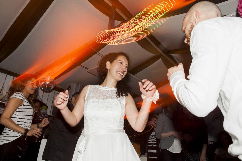 Jasmin & Julius - Hochzeitenfotograf Koeln Hochzeitsfoto JJ  125