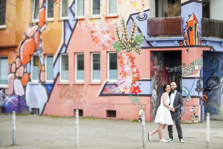Jasmin & Julius - Hochzeitenfotograf Koeln Hochzeitsfoto JJ  13