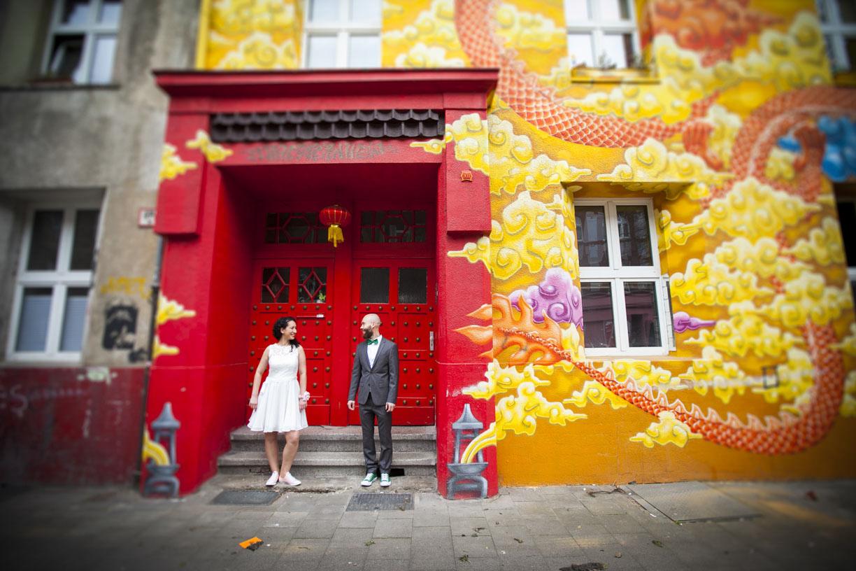 Jasmin & Julius - Hochzeitenfotograf Koeln Hochzeitsfoto JJ  16